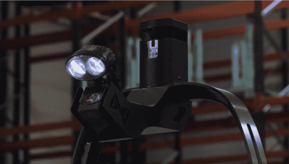 Robot-e1576614813167