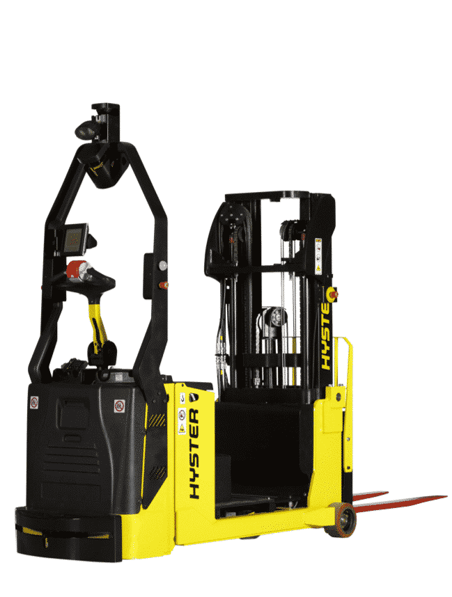 FP-HYSTER-CB-STACKER-S1.2