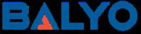 logo-balyo-bd